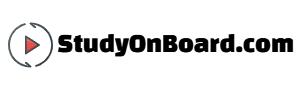 studyonboard.com